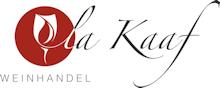 LAKAAF.de - Weinversand