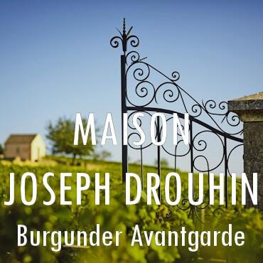 Maison Joseph Drouhin