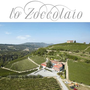 Lo Zoccolaio