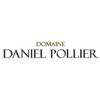 Daniel Pollier | Maconnais