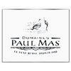 Domaines Paul Mas | Languedoc