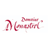 Domaine Monastrel | Minervois