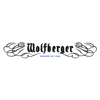 Wolfberger | Elsass