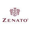 Zenato | Venezien & Lombardei