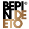 Bepin de Eto | Venezien
