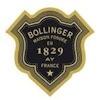 Bollinger | Champagne