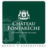 Château Fontarèche