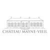 Château Mayne-Viel