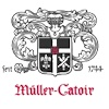 Müller-Catoir | Pfalz