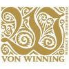 von Winning | Pfalz