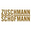 ZuschmannSchöfmann | Weinviertel