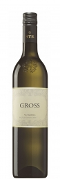 Gross | Steiermark Gross Sauvignon Blanc RIED NUSSBERG Grosse Lage 2017 0,75l