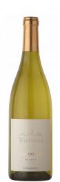 Fritz Wieninger   Wien Wieninger Chardonnay Select 2017 BIO 0,75l