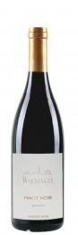 Fritz Wieninger   Wien Wieninger Pinot Noir Select 2016 BIO 0,75l