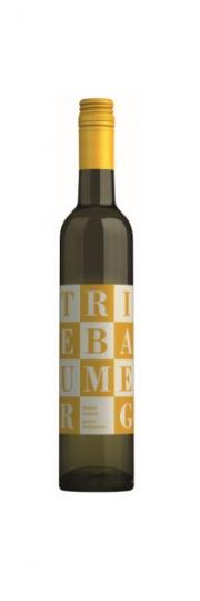 Triebaumer Beerenauslese 2014 0,375l