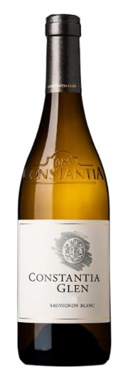 Constantia Glen Sauvignon Blanc 2015 0,75l