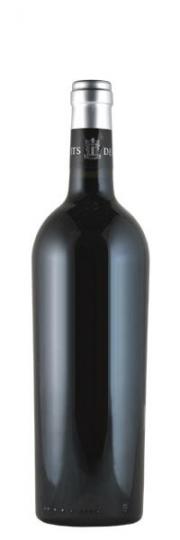 Domaine Drouhin-Laroze Bourgogne Chardonnay Régionale AOC 2014 0,75l