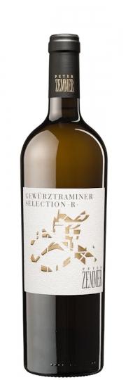 Peter Zemmer Gewürztraminer Selection R DOC 2014 0,75l