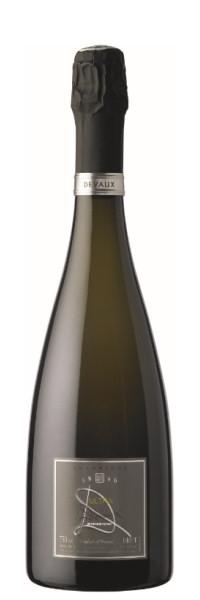 Veuve A. Devaux Champagne L´Ultra D de Devaux Brut 0,75l