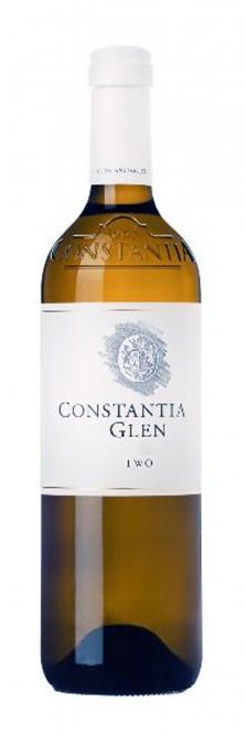 Constantia Glen TWO 2015 0,75l