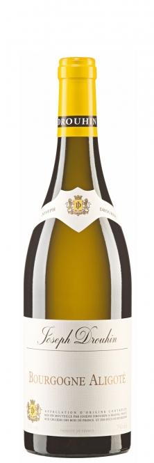 Joseph Drouhin Bourgogne Aligoté 2016 0,75l