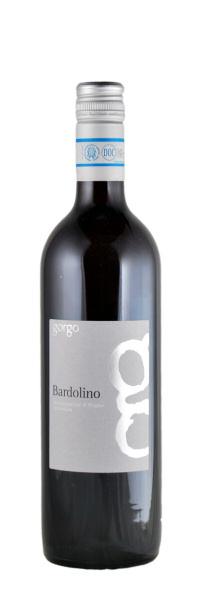 Azienda Agricola Gorgo Bardolino DOC 2016 0,75l