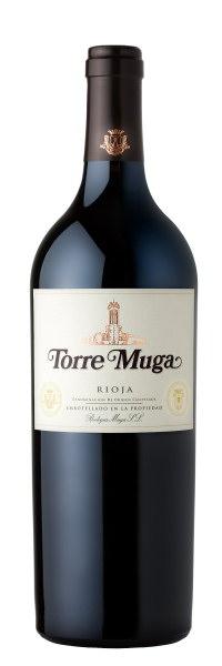Bodegas Muga Torre Muga Rioja DOCa 2006 0,75l