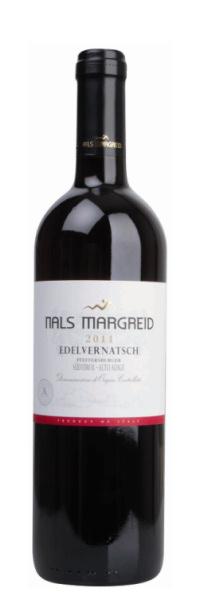 Nals Margreid PFEFFERSBURGER Edelvernatsch DOC 2015 0,75l