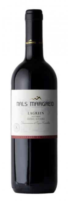 Nals Margreid Lagrein DOC 2015/16 0,75l