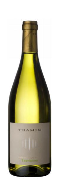 Kellerei Tramin Sauvignon Blanc DOC 2016 0,75l